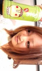 新田有加 公式ブログ/銀だこ 画像1
