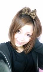 新田有加 公式ブログ/新しいアルバム 画像1