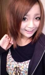 新田有加 公式ブログ/おはるんるん 画像1