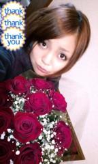 新田有加 公式ブログ/おはようございます 画像3
