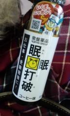 新田有加 公式ブログ/常にかばんに入ってるもの 画像2