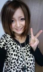 新田有加 公式ブログ/プロフィール 画像2