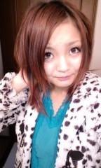 新田有加 公式ブログ/おでんに入ってる里芋 画像1