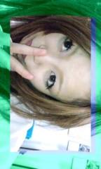 新田有加 公式ブログ/2010-04-28 00:06:03 画像1