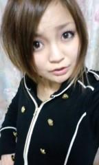 新田有加 公式ブログ/おひる 画像2