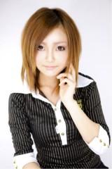 新田有加 公式ブログ/オリンピック 画像1
