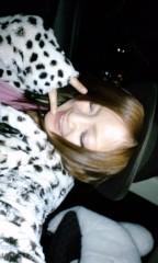 新田有加 公式ブログ/おわた 画像1