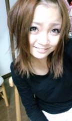 新田有加 公式ブログ/おはおは 画像1