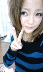 新田有加 公式ブログ/綺麗に収納 画像1
