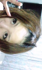 新田有加 公式ブログ/ねぇねぇ 画像2