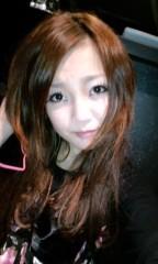新田有加 公式ブログ/お疲れさまでした 画像1