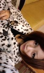 新田有加 公式ブログ/おやすみなさい… 画像1