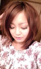 新田有加 公式ブログ/おやすみなさい…(^_^)v 画像1
