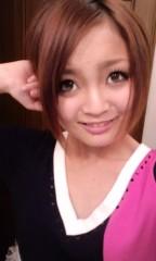 新田有加 公式ブログ/昨日はバレンタイン 画像1