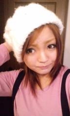 新田有加 公式ブログ/どの形が 画像1