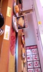 新田有加 公式ブログ/お昼ごはん 画像1