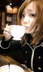 新田有加 公式ブログ/友達とね 画像1