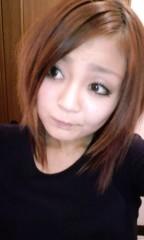 新田有加 公式ブログ/おひるごはん 画像1