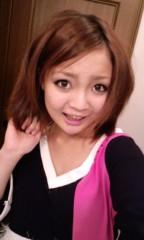 新田有加 公式ブログ/ぎゅうぎゅうどんどん(`・ω・´) 画像1
