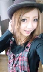 新田有加 公式ブログ/おはよ〜 画像1