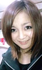 新田有加 公式ブログ/失敗作…… 画像2