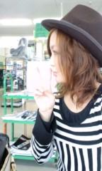 新田有加 公式ブログ/マイカー 画像1
