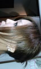 新田有加 公式ブログ/おやすみ 画像1