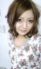 新田有加 公式ブログ/マキマキ 画像1