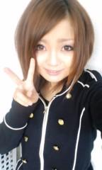 新田有加 公式ブログ/おはよ(^o^) 画像1