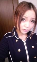 新田有加 公式ブログ/プロフィール 画像1