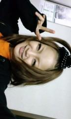 新田有加 公式ブログ/ごはん 画像1