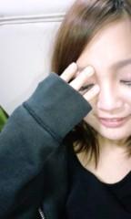 新田有加 公式ブログ/あなたの風邪は…どこから? 画像1