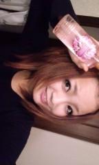 新田有加 公式ブログ/お風呂あがりは 画像1