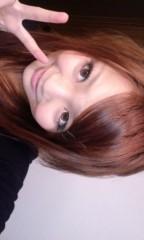 新田有加 公式ブログ/おめでと 画像1