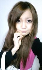 新田有加 公式ブログ/おやすみなさい 画像1