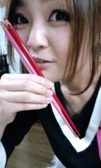 新田有加 公式ブログ/夕飯ー 画像1