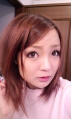 新田有加 公式ブログ/DVD… 画像1