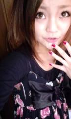 新田有加 公式ブログ/今日のにたゆか 画像1