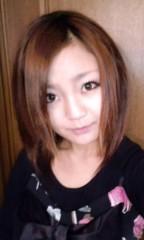 新田有加 公式ブログ/おはよん( ~っ~) 画像1
