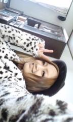 新田有加 公式ブログ/もうすぐ 画像1