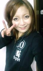 新田有加 公式ブログ/おはよう 画像1