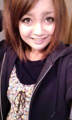 新田有加 公式ブログ/おはよよッ 画像1