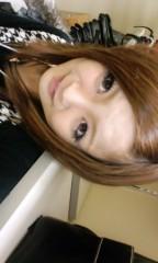新田有加 公式ブログ/今から〜 画像1