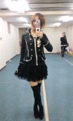新田有加 公式ブログ/私服 画像1