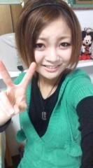 新田有加 公式ブログ/ブログはじめます! 画像1