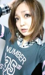 新田有加 公式ブログ/おやすみなさい… 画像2