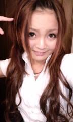 新田有加 公式ブログ/おはよー(^w^) 画像1