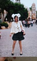 新田有加 公式ブログ/おはよーう 画像2