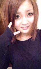 新田有加 公式ブログ/おはよー(・ω・) 画像2