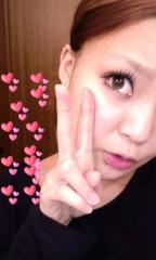 新田有加 公式ブログ/プリンだから染めにいかなきゃ!w 画像1